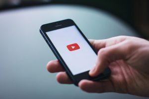 11 Langkah Ampuh Mendapatkan Uang dari Youtube