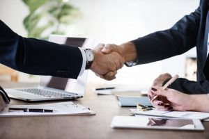 10 Teknik Closing untuk Meningkatkan Penjualan