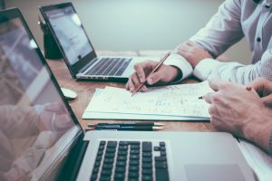 Cara Bisnis Online Sukses