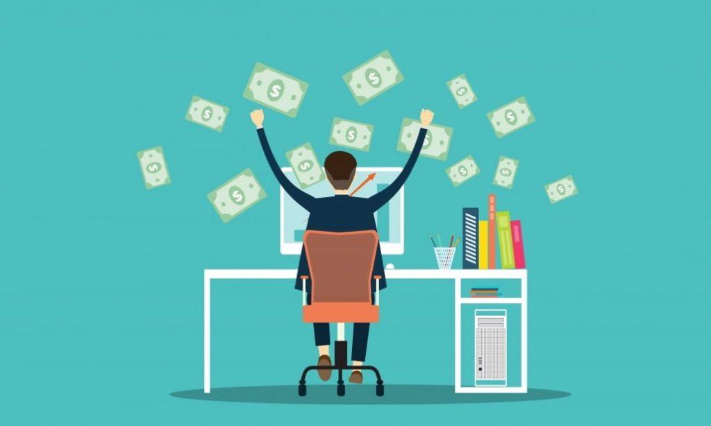 Menghemat Biaya - Tujuan Digital Marketing