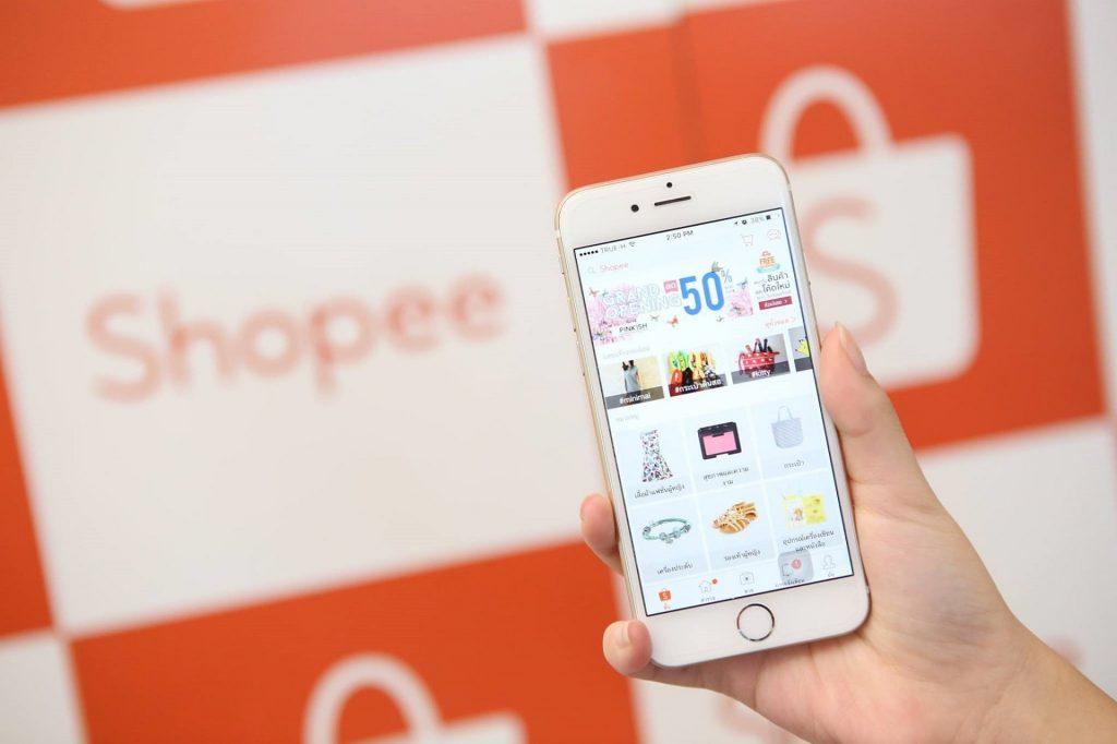 Optimasi Shopee untuk Meningkatkan Penjualan