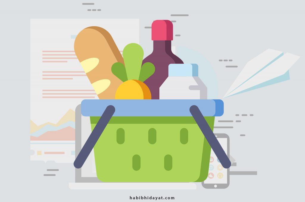 How to (Penggunaan Produk) Email Marketing