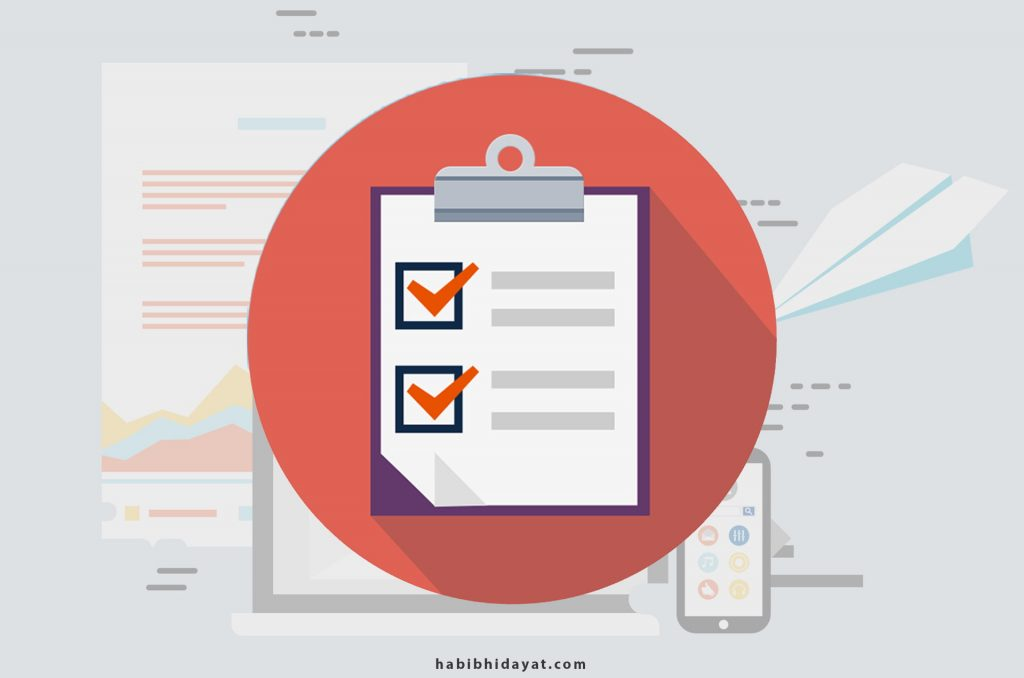 Implementasikan Email Follow Up Email Marketing