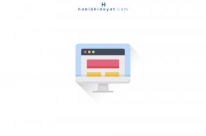 11 Tip Memilih Jasa Pembuatan Website