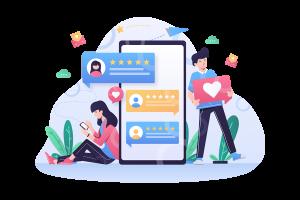 Arti Penting Customer Loyalty bagi Brand Bisnis Anda