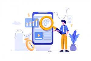 Pengertian dan Pentingnya Search Engine Marketing dalam Dunia bisnis Online