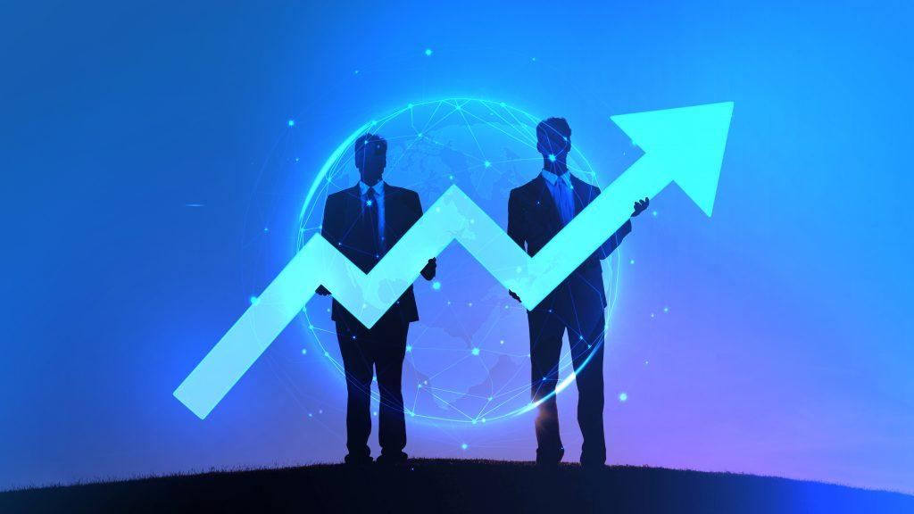 Cara Optimasi Conversion Rate