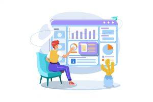 Bagaimana Cara Membuat Infografis?