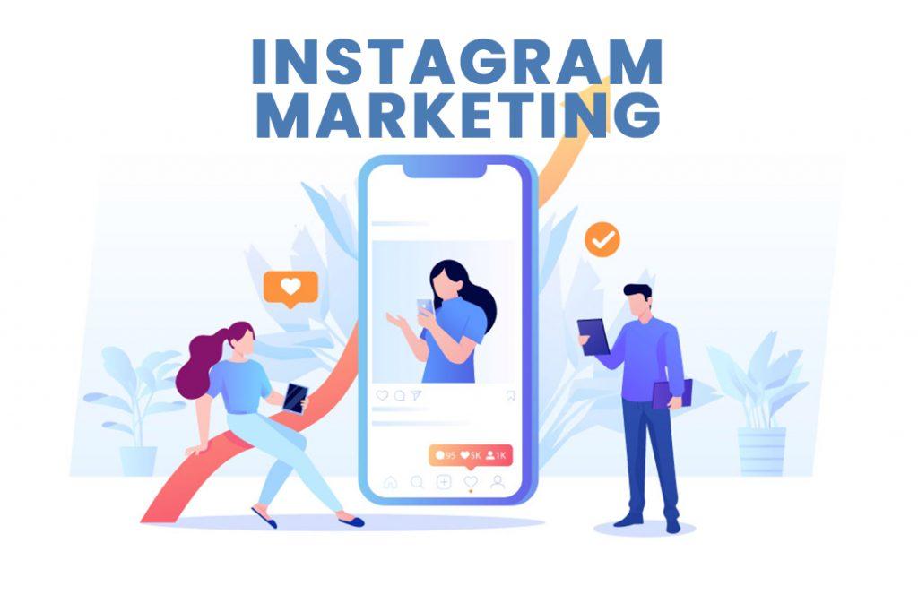 Kesalahan yang Perlu Dihindari saat Menjalankan Instagram Marketing