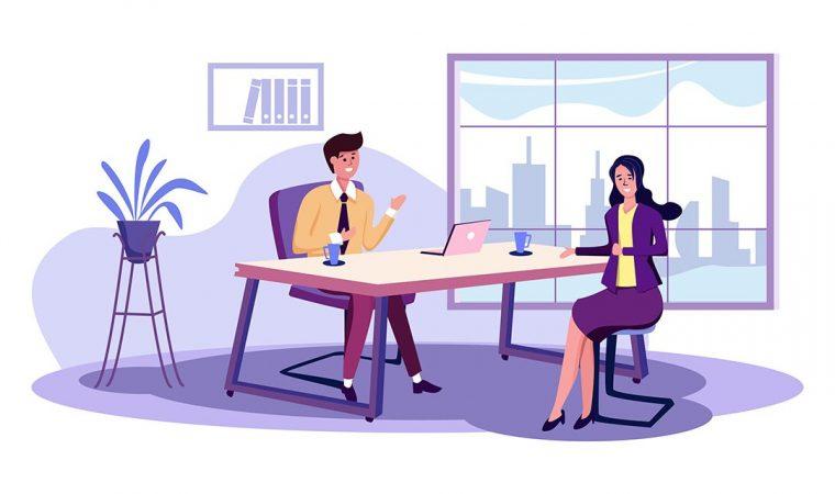 7 Aplikasi Lowongan Kerja Terbaik di Indonesia