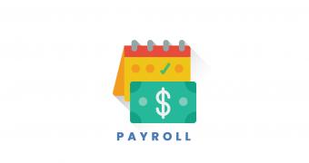 Arti Payroll adalah Begini Sistem Kerjanya