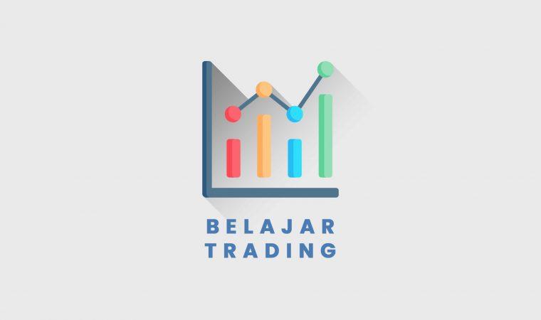 Belajar Trading Saham untuk Pemula Agar Sukses