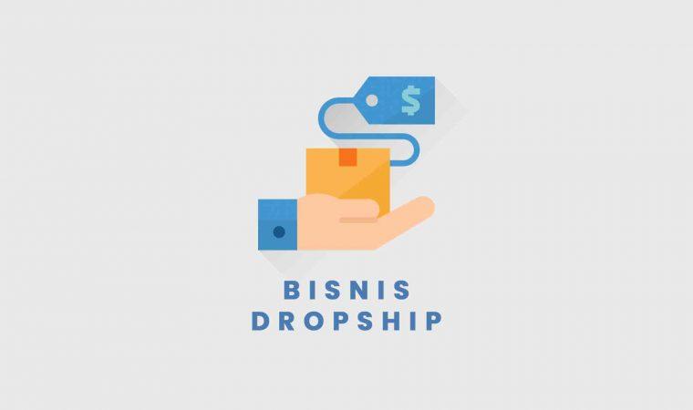 Bisnis Dropship, Keuntungan Berlipat, Sukses Lebih Cepat