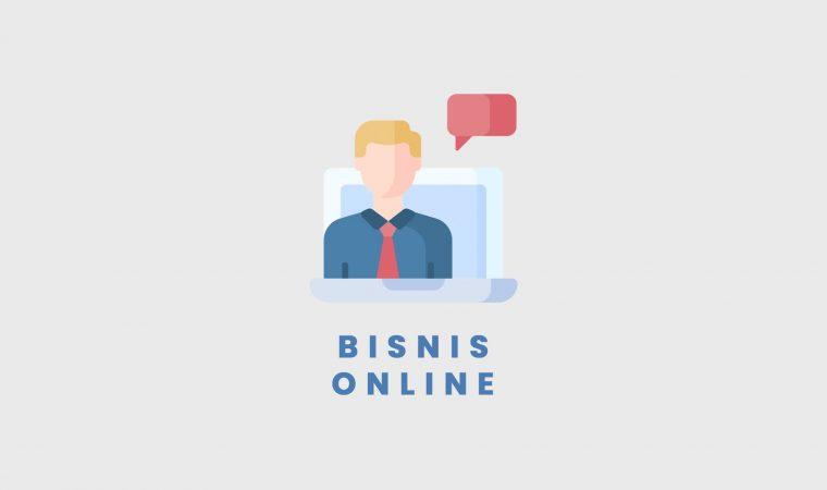 Cara Membuka Bisnis Online Tanpa Modal Paling Diminati