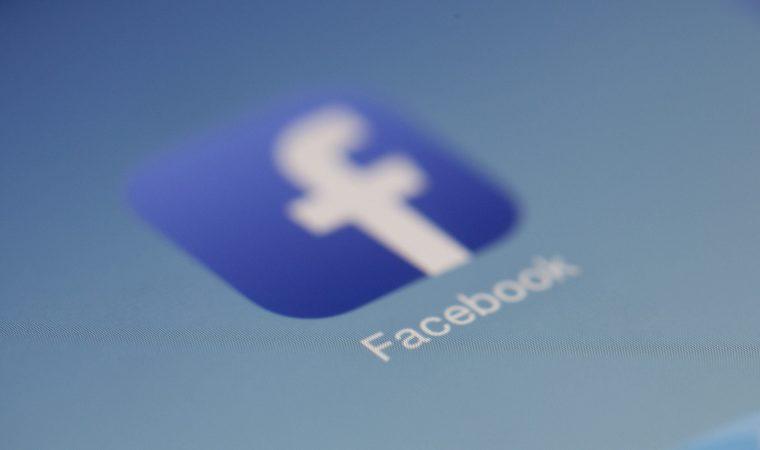 Cara Mendapatkan Uang dari Fanpage Facebook Ad Breaks